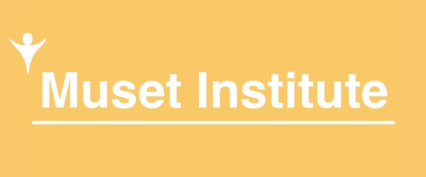 Muset Institute